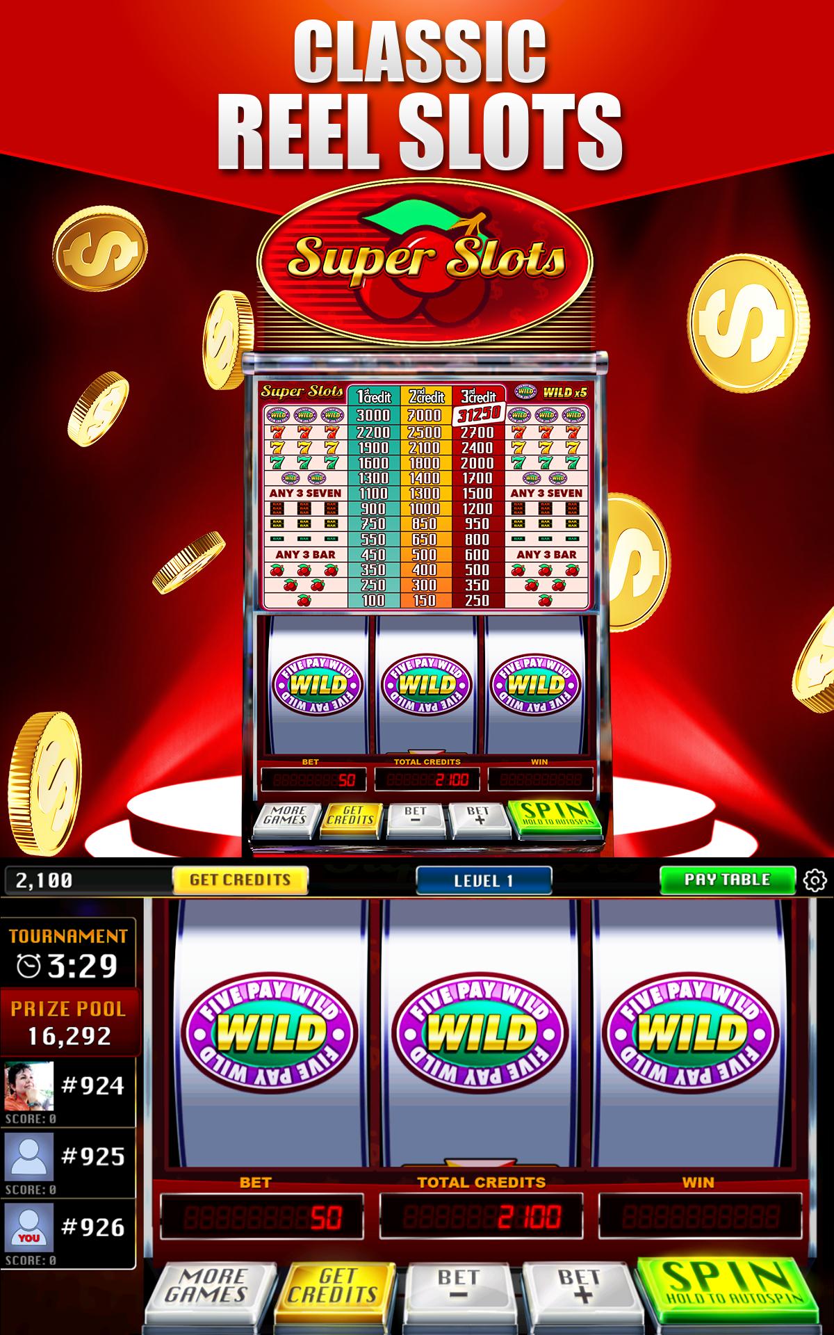 Statistik online casino bet365 app Willigem