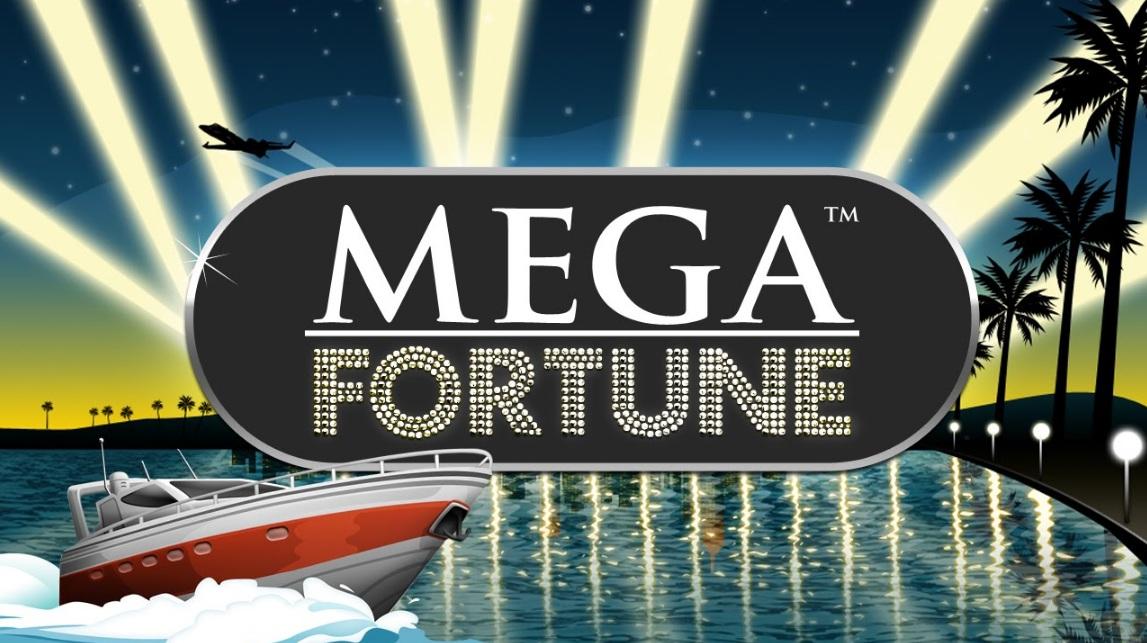 Kontantvinster varje dag Mega Fortune Berufstätig
