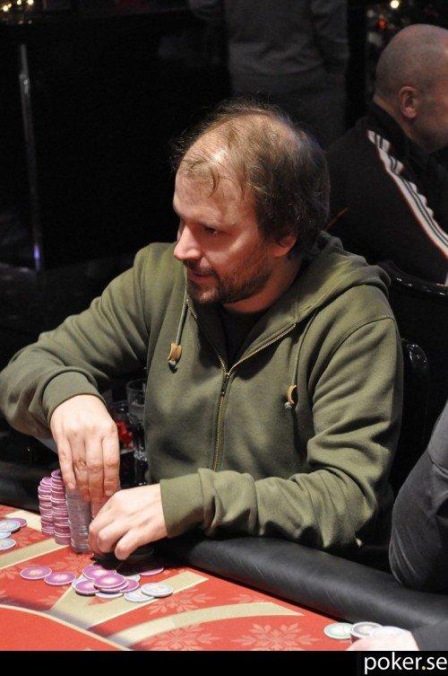 Casino klädkod spela nätcasino Einlauf