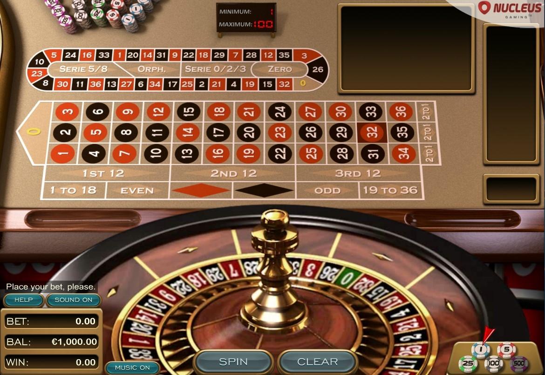 Casino forum sverige how Gelting