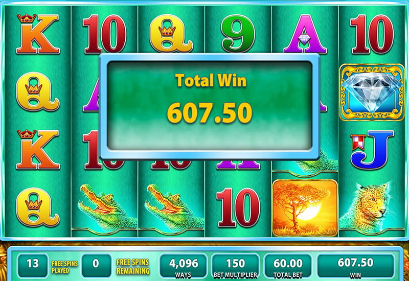 Casino utan verifiering Problemlösung