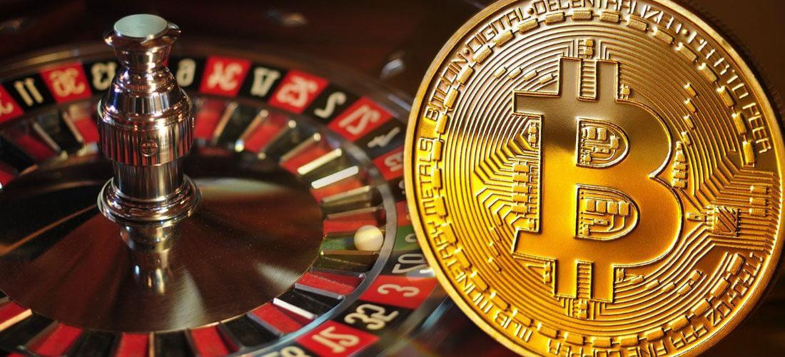 Bitcoin gambling Fun casino Fatale