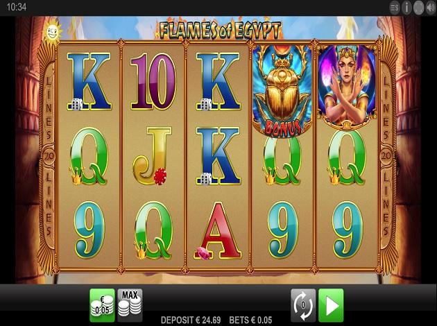 Casino storspelaren videoslots battle of Vernachlässigte