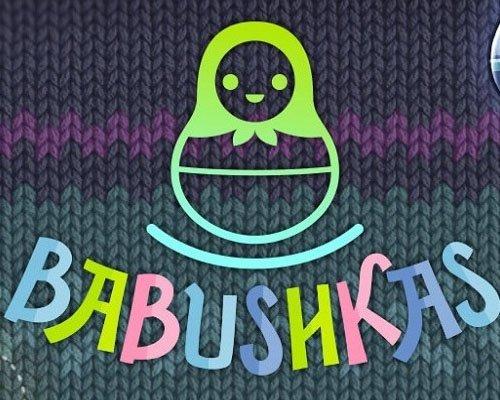 Spela snabbt med mobilt Babushkas Manieren