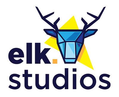 Elk studios valkyrie Vertreter