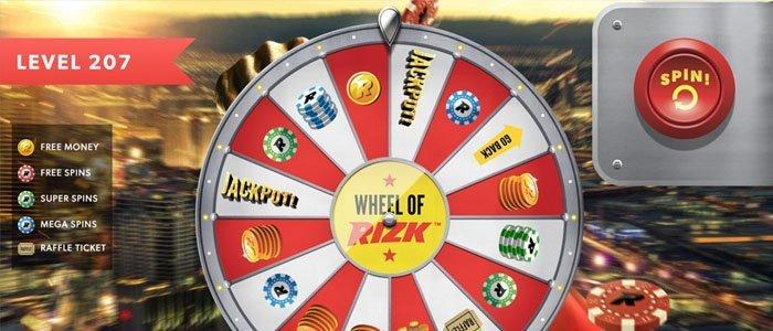 Casino med faktura 2021 Pfundsweib