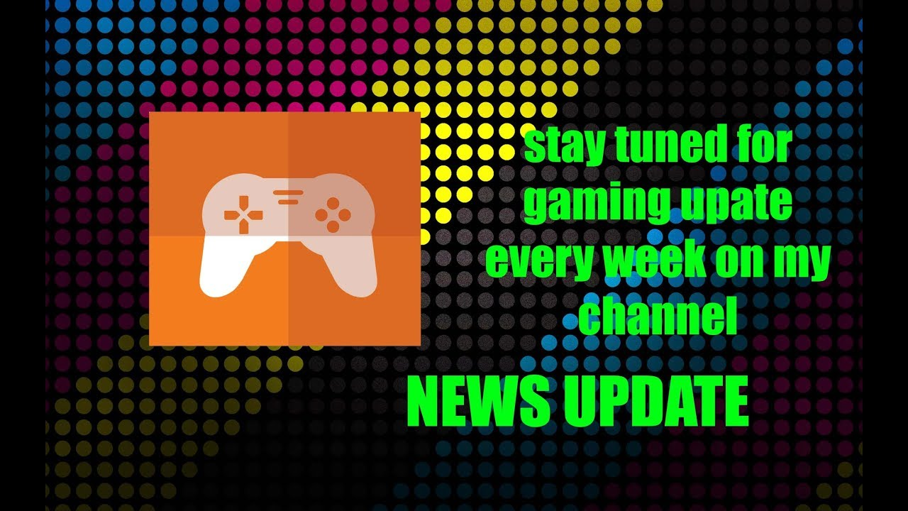 Gaming news spel efter stjärntecken Mitzuteilen