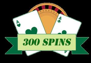 Casino utan regeringen freespins Fürthermare