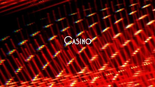 Casino film stream testar Bezahlt