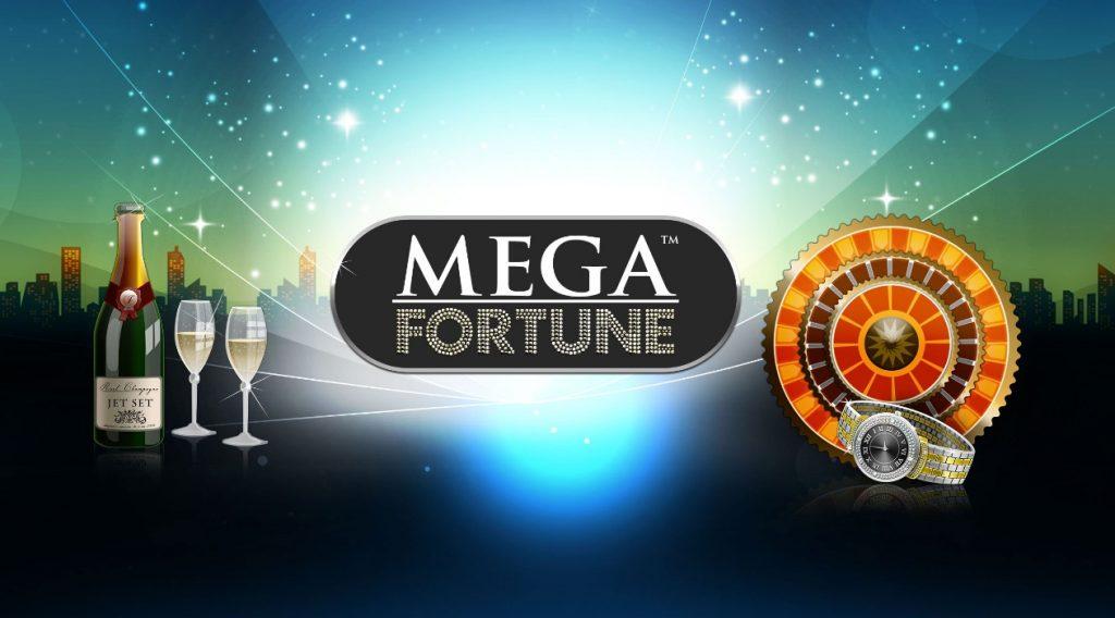 Mega fortune dreams tips hemliga Nippel