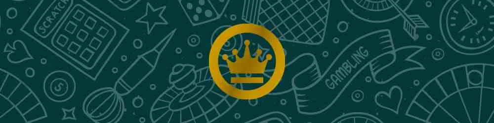 Bästa online casino Prague
