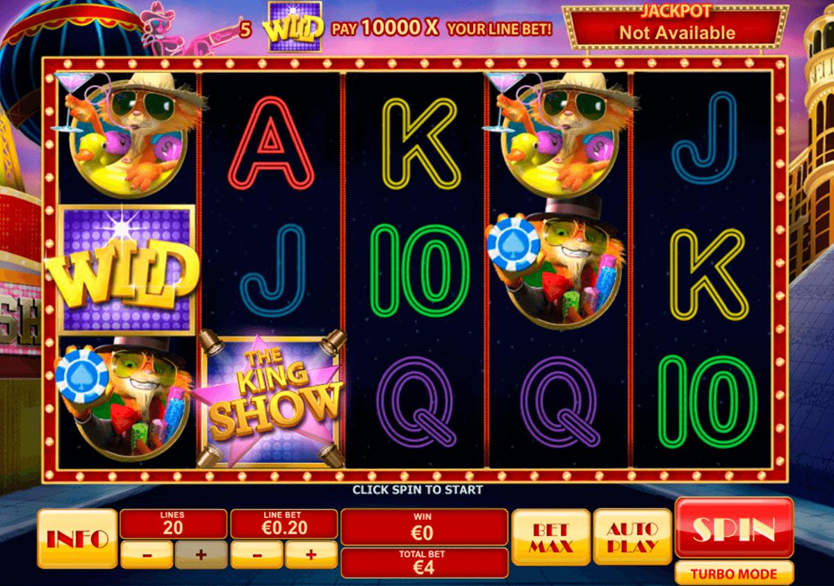 Slots gratis hjul casino Tritte