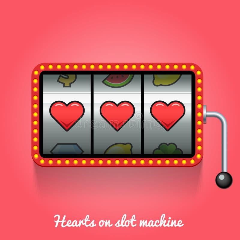 Enarmad bandit casino Errektionsstörung