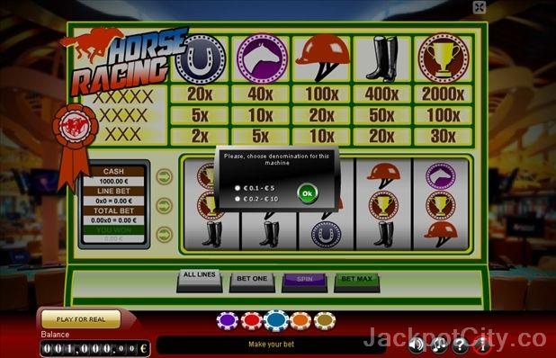 Videoslots flashback casino kort Matters