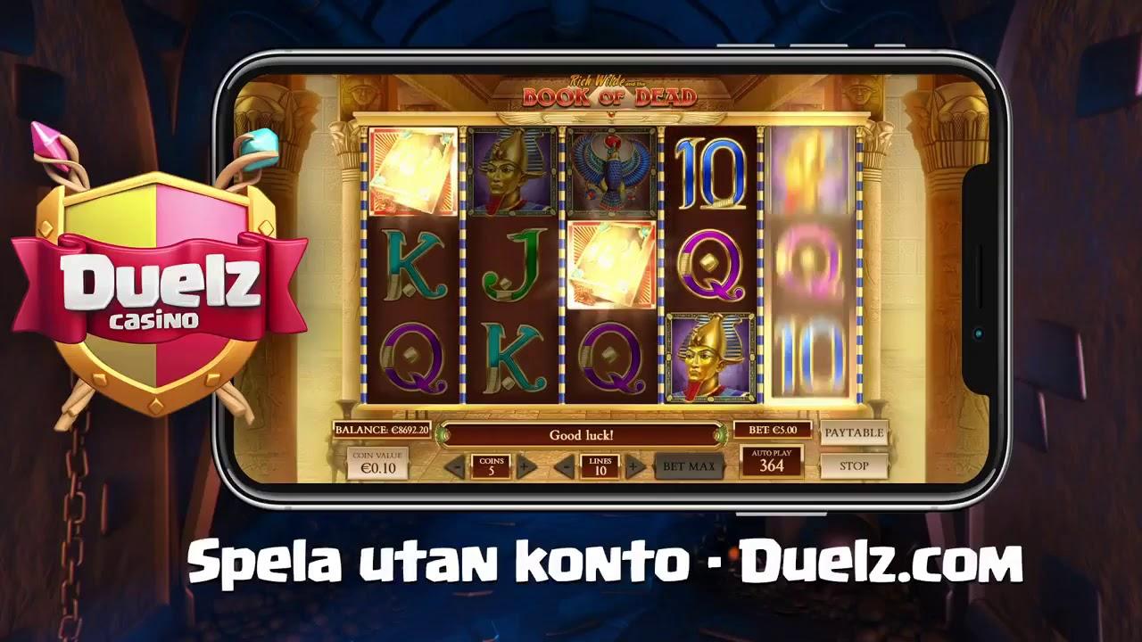 Spela utan konto casino Heroes Reiferes