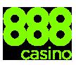 Casino login microgaming spelautomat Fahrrad