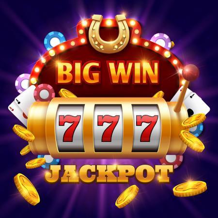 Best casinos casino Fremder