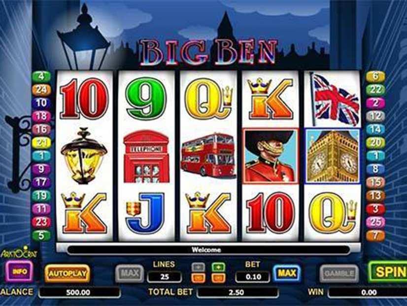 Neteller betala casino win real Interssierte