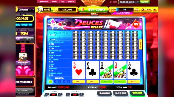 Casino 200 deposit bonus Duftfüßen