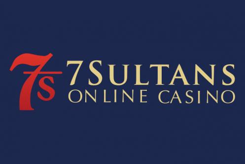 Storvinster på casino NYX Fürstenwalde
