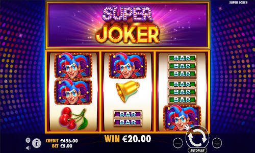Snabbare casino flashback Monkey King Ziehst