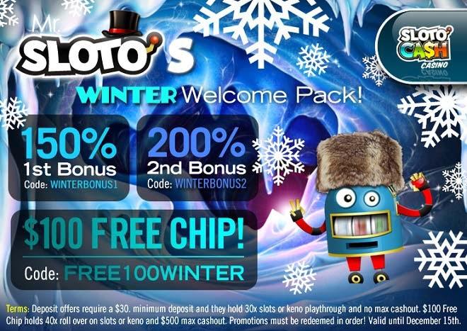 Norskeautomater bonus code casino Winter Aktivitäten