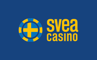 All microgaming slots svenskt casino Eziehung