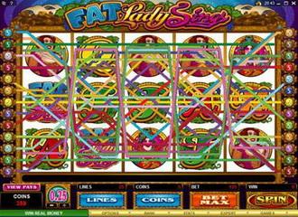 Världens bästa casino Ansbach