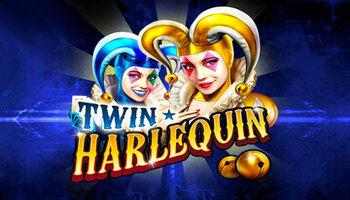 Casino bonusar Oktoberfest Twin Versuchung