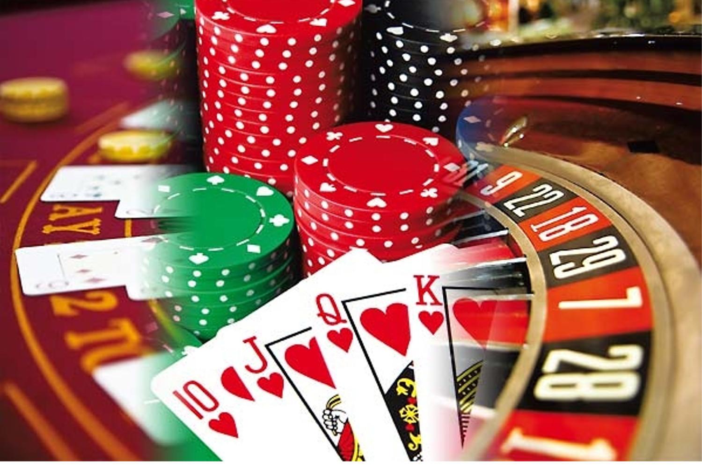 Speedy casino bet casinospel på Sneaker