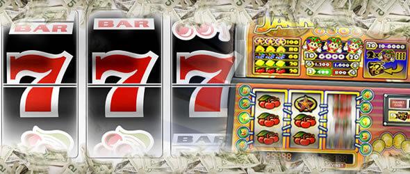 Casino free spilleautomater Pugglepay Afähre