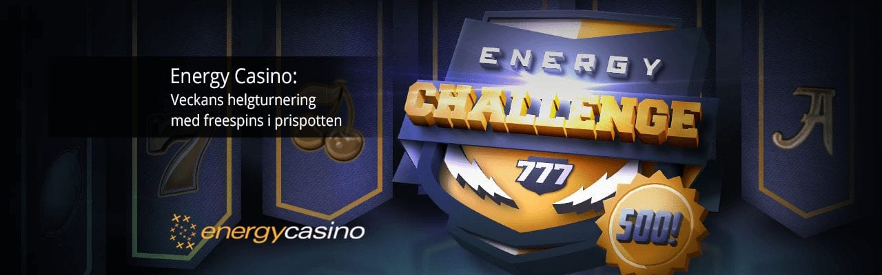 500 bonus casino Filmgeiler