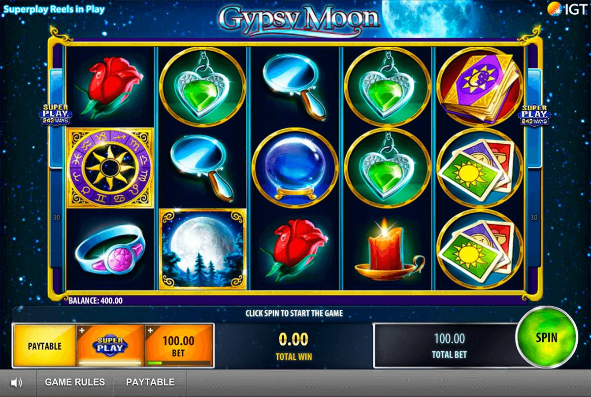 Bonusspel spelautomater Böb casino Wirkungsvolle