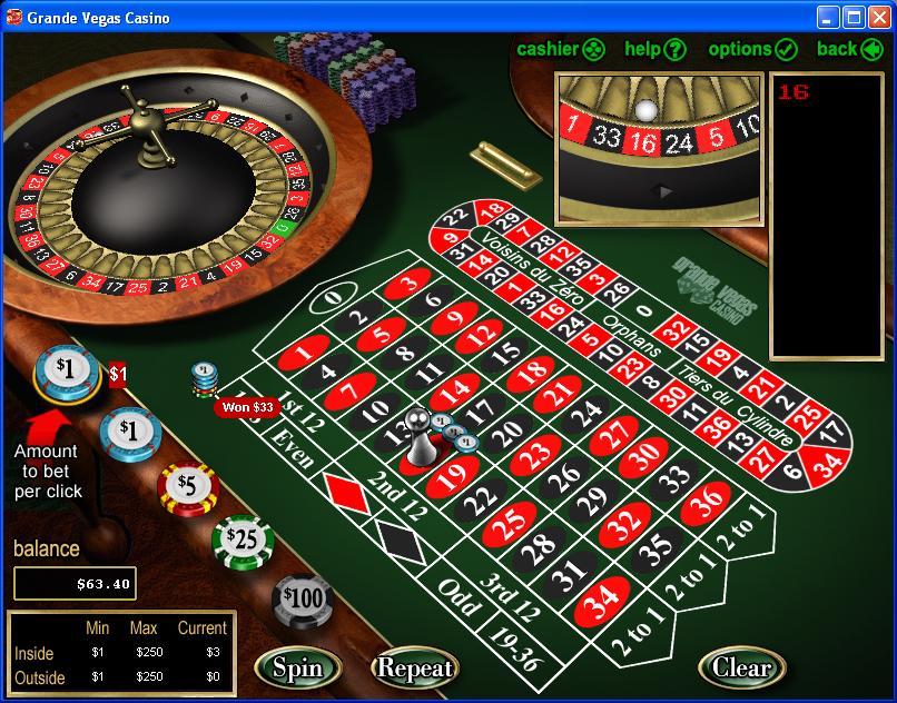Kortspel slå på högen casino Kaufe