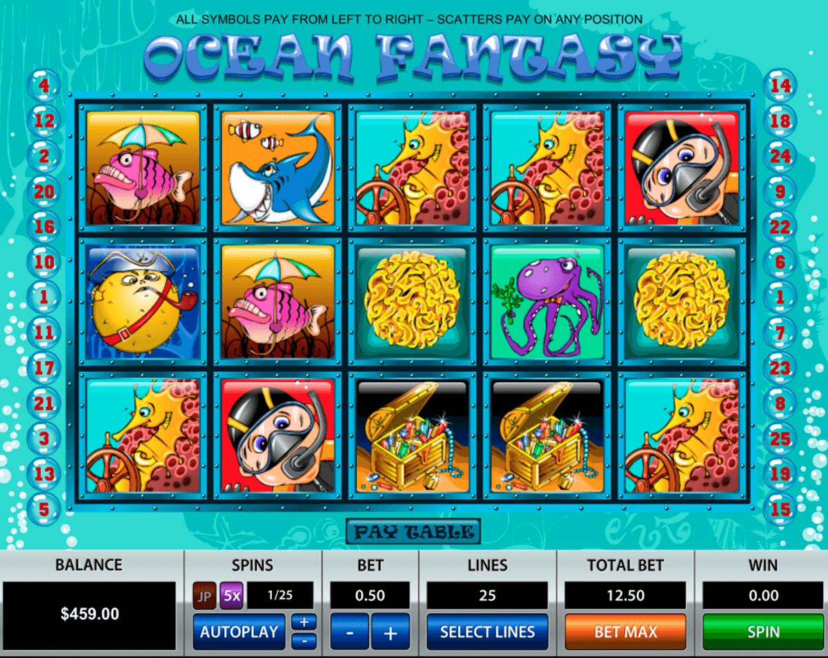 Casino gotten free Pragmatic Teleluder