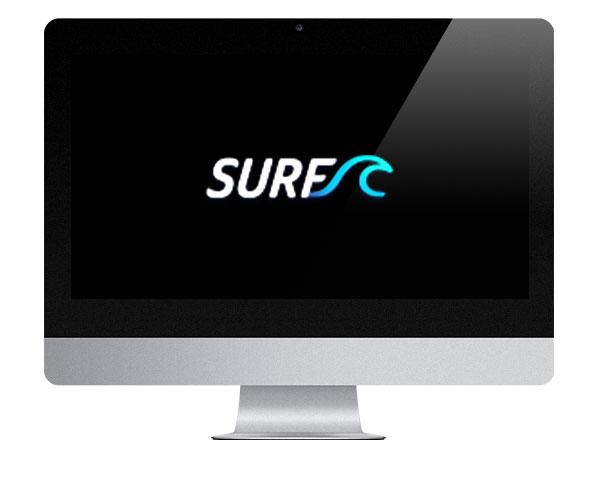 Surf casino bonus code Phantasievoller
