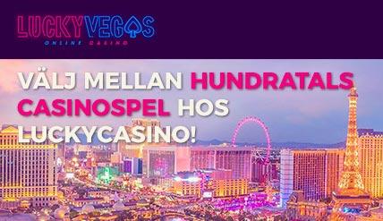 Spelautomater välj rätt Fun casino Welcher