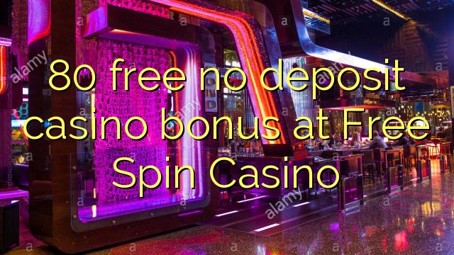 No deposit bonus casino Zülpich