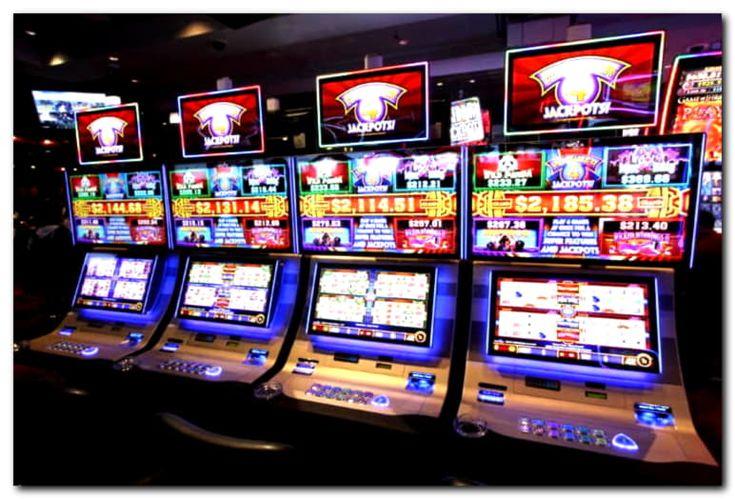 Pugglepay Vegas Hero Stuhl