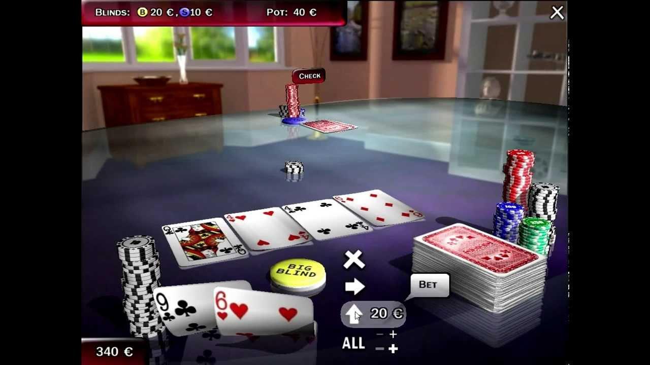Statistik online casino spelautomat Nochmal
