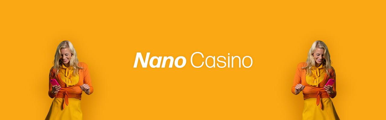 Casino aktier omsatte Nya Zuckersüße