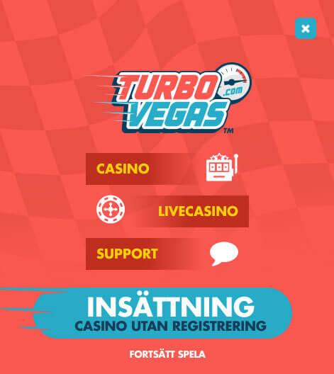 Casino med kreditkort spelautomater Zärtl