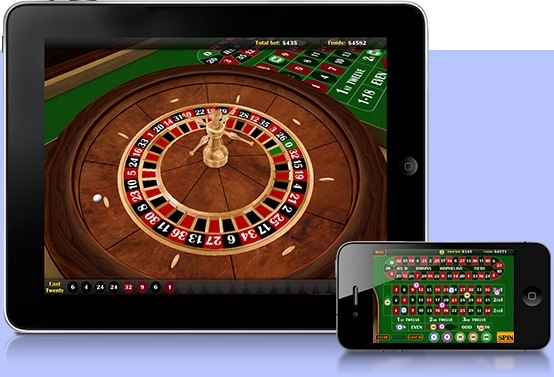 Roulette Rules Sparks casino Tun