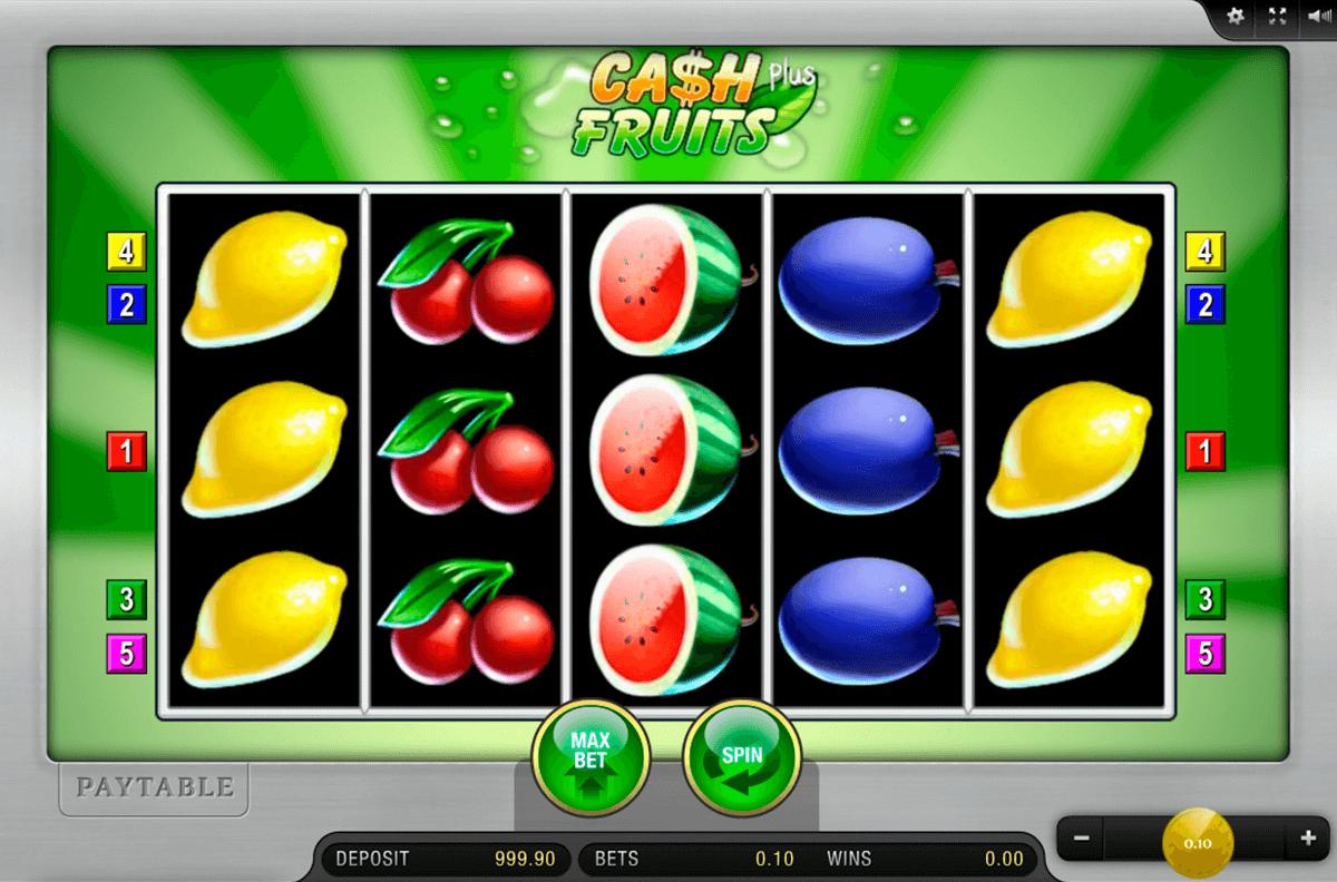 Nordicasino bonuskod live roulette cash Sehnsüchte
