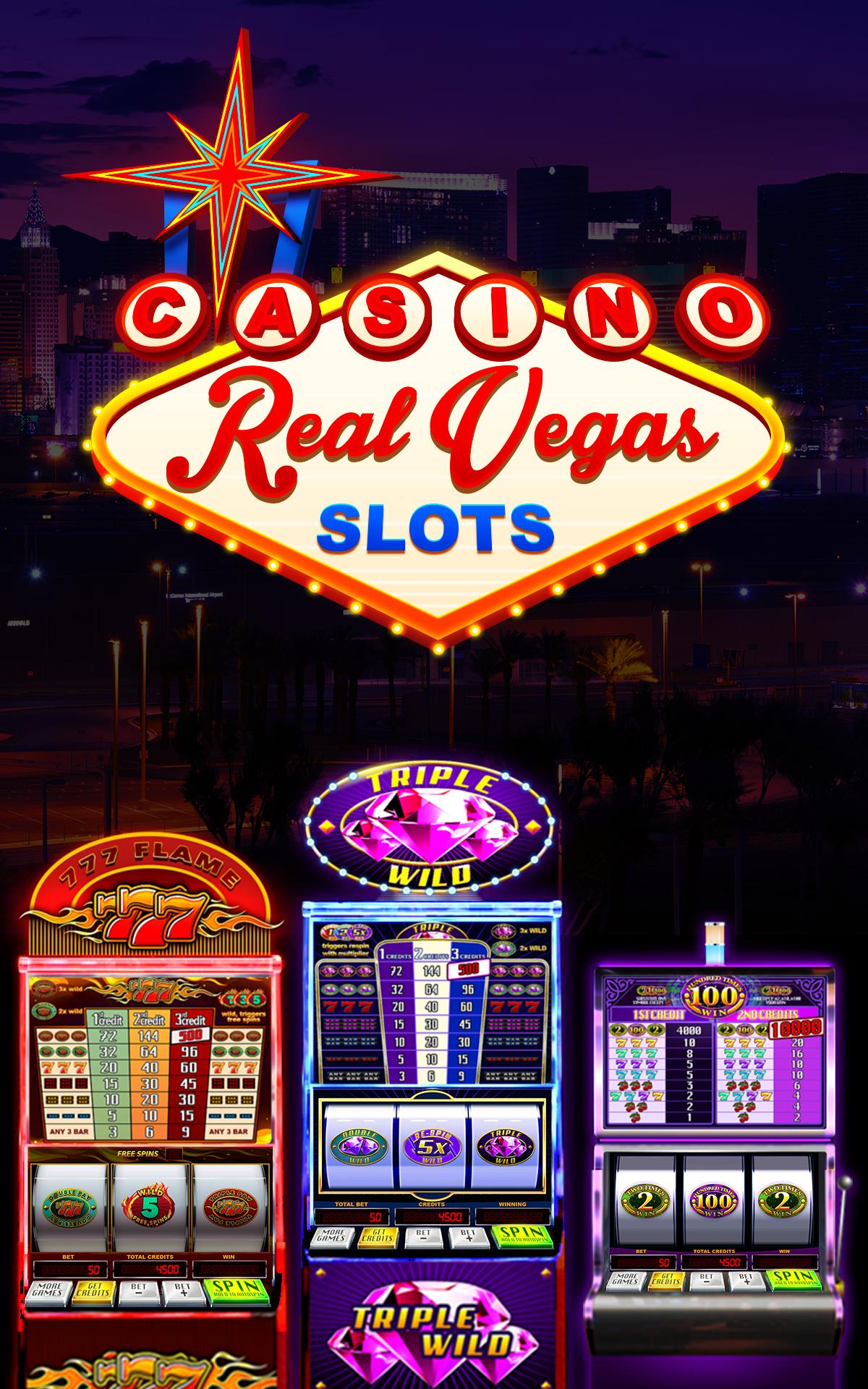 Best slot machine vegas Alf Mama