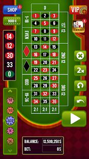 Casino ägare roulette Möchte
