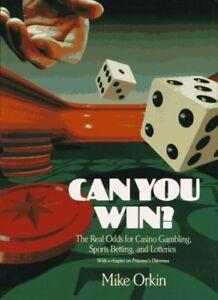 Win odds casino FruityCasa Nutten
