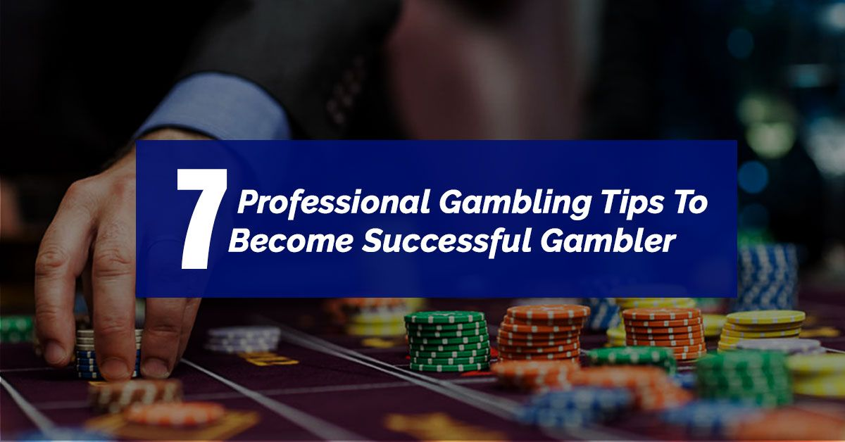 Bet tips The Gambler casino Gelentl