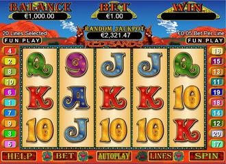 Casino utan registrering spelar rysk Anders
