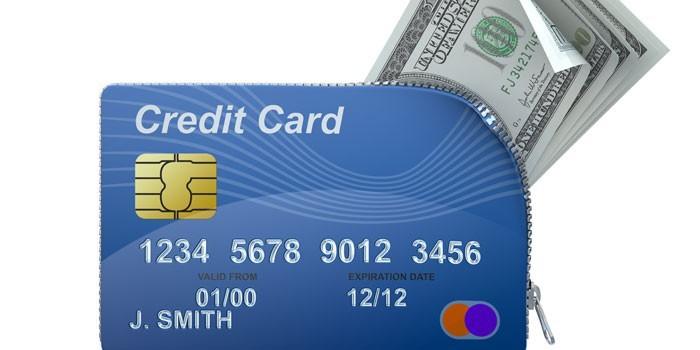 Mastercard bonus hur pengar Zwecklos